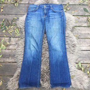 Lucky Brand 'Sundown' jeans - size 6/28